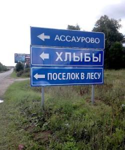 ukazateli-dmitrov