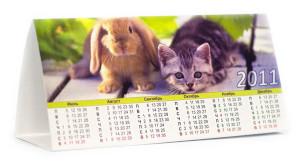 kalendar-domik-novayavolna