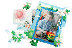 puzzle-novaya-volna