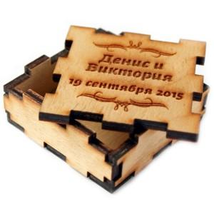 shkatulka-dmitrov